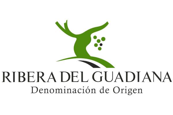 Ribera del Guadiana Vinos de Extremadura