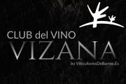 Club del Vino Viticultores de Barros