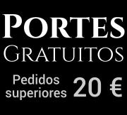 Portes gratuitos vinos Bodegas Viticultores de Barros Almendralejo